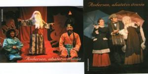 WEBGUNERAKO INF argazkiekin-30