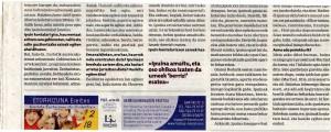 Berria 4 (2. atala)