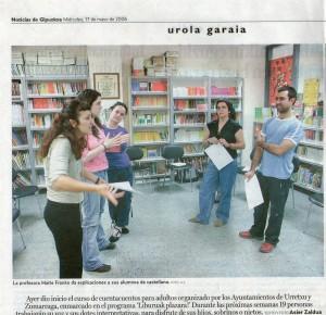 NoticiasGip (1. atala)