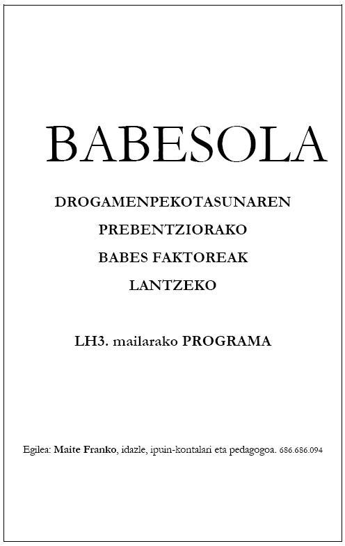 babesola