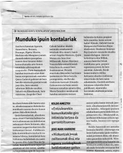 Berria 2 (2. atala)