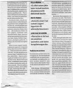 Berria 2 (3. atala)