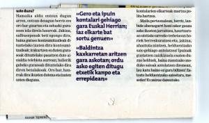 Berria 3 (3. atala)