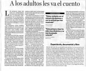 MAITE  FRANKO  EN LOS MEDIOS-4