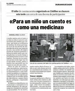MAITE  FRANKO  EN LOS MEDIOS-5